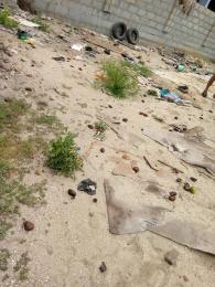 Commercial Land for sale Directly Ajayi road Ogba Lagos