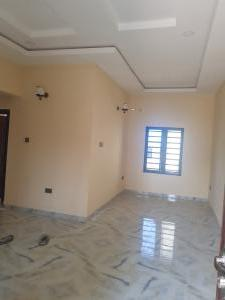1 bedroom Flat / Apartment for rent Katampe Main Abuja