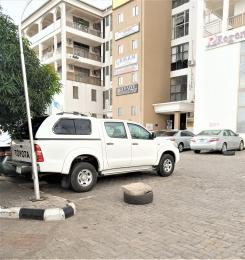 1 bedroom Commercial Property for rent Mabushi Abuja