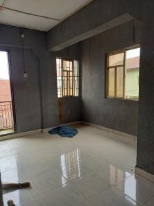 1 bedroom mini flat  Mini flat Flat / Apartment for rent Ladilak Bariga Shomolu Lagos