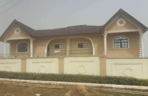 4 bedroom House for rent Ibadan South West, Ibadan, Oyo Akobo Ibadan Oyo