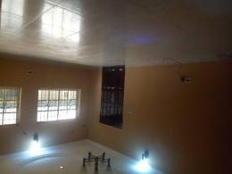 2 bedroom Flat / Apartment for rent Hope ville Estate Sangotedo  Sangotedo Ajah Lagos