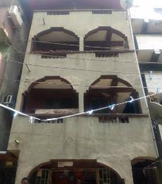 2 bedroom Blocks of Flats House for sale Obadina Street Marina Lagos Island Lagos