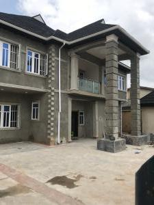 3 bedroom Flat / Apartment for rent Remi Koya Avenue Oluyole Estate Ibadan Oyo