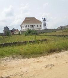 Land for sale Valley View Estate, Olu-odo,  Ebute Ikorodu Lagos
