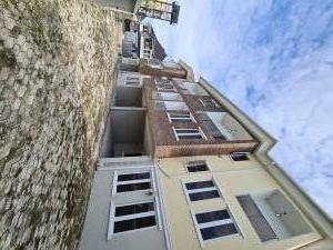 5 bedroom Terraced Duplex House for sale Oral estate  chevron Lekki Lagos