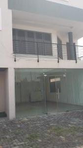 4 bedroom Semi Detached Duplex House for sale Off Admiralty way  Lekki Phase 1 Lekki Lagos