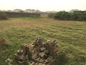 Residential Land Land for sale God first estate  Mile 12 Kosofe/Ikosi Lagos