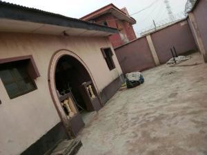 5 bedroom Flat / Apartment for sale Odutola Estate Command Ipaja Ipaja road Ipaja Lagos