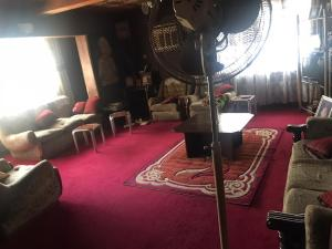 5 bedroom Commercial Property for rent No 20, Vetenary area Mokola ibadan Adamasingba Ibadan Oyo
