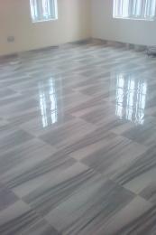 5 bedroom Semi Detached Duplex House for rent AGIDINGBI AREA,, Agidingbi Ikeja Lagos