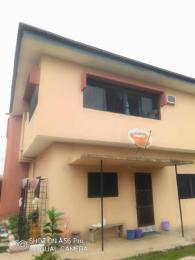 5 bedroom Detached Duplex for sale S Bodija Ibadan Oyo