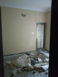 5 bedroom Detached Duplex House for rent Ajao estate Airport rd Ajao Estate Isolo Lagos