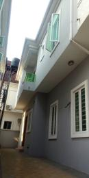 5 bedroom Terraced Duplex House for sale Osapa London  Osapa london Lekki Lagos