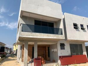 5 bedroom Detached Duplex for sale Lakeview Park Estate Ikota Lekki Lagos