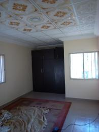 5 bedroom Duplex for rent oooo Magodo GRA Phase 2 Kosofe/Ikosi Lagos