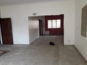 5 bedroom Detached Duplex House for rent Oregun  Oregun Ikeja Lagos