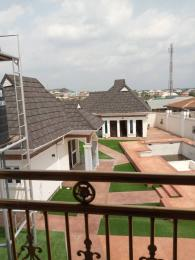 5 bedroom House for sale Ibadan Oyo Oyo