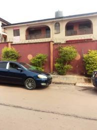 Flat / Apartment for sale Adeoyo ring road Adeoyo Ibadan Oyo