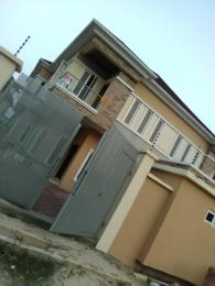 5 bedroom House for sale Southern View Estate Beside Lekki Conservation chevron Lekki Lagos