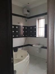 5 bedroom Detached Duplex House for rent Magodo ph2 Magodo GRA Phase 2 Kosofe/Ikosi Lagos