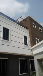 5 bedroom House for sale awkuzu str Lekki Phase 1 Lekki Lagos