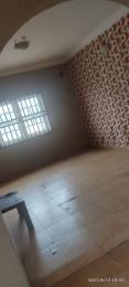 5 bedroom Flat / Apartment for rent New Bodija Bodija Ibadan Oyo