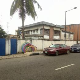 Office Space Commercial Property for rent Along ikorodu road Palmgroove Shomolu Lagos