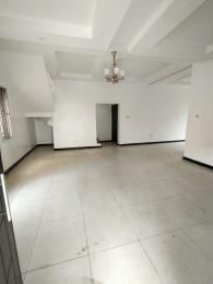 5 bedroom Detached Duplex for rent ... Agungi Lekki Lagos