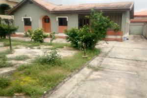 5 bedroom House for sale Agric Agric Ikorodu Lagos