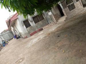 House for sale  akesan.igando Akesan Alimosho Lagos