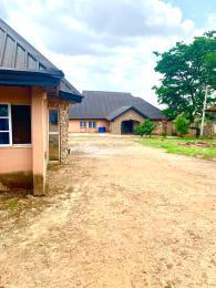 5 bedroom Detached Bungalow House for sale Independence layout  Enugu Enugu