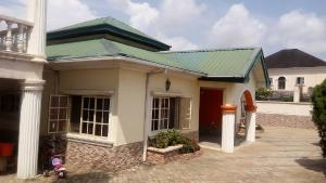 5 bedroom House for sale Close To Ago Palace Way Green estate Amuwo Odofin Lagos