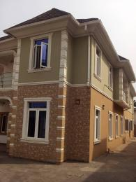 5 bedroom Detached Duplex House for sale Omole phase 1 Omole phase 1 Ojodu Lagos