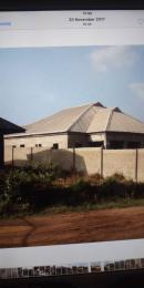 5 bedroom Detached Bungalow House for rent Ado Odo/Ota Ogun