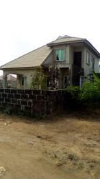 5 bedroom Detached Bungalow for sale Gberigbe Ikorodu Ikorodu Lagos