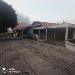 5 bedroom Detached Bungalow House for sale Ikolaba Estate Bodija Ibadan Oyo