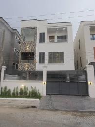 5 bedroom Detached Duplex House for sale Victoria  Victoria Island Extension Victoria Island Lagos