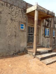 5 bedroom Detached Duplex House for sale Lovely & Secured Estate, by Promenade Estate Lokogoma Abuja