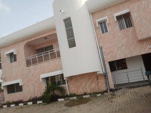 5 bedroom Detached Duplex for rent Wuse Zone3 Wuse 1 Abuja