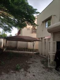 5 bedroom Detached Duplex House for rent wuse zone1 Wuse 1 Abuja