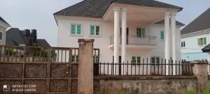5 bedroom Detached Duplex House for sale Ngozika Estate Awka Awka South Anambra