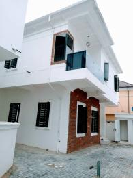 5 bedroom Detached Duplex House for sale Agungi Road  Agungi Lekki Lagos