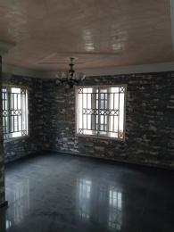 5 bedroom Detached Duplex House for rent Opebi Ikeja Lagos