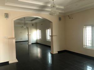 5 bedroom Detached Duplex for sale 5th Avenue, Gwarinpa Abuja