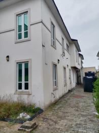 5 bedroom Detached Duplex House for rent Pinnock Beach estate,  Jakande Lekki Lagos