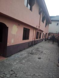 5 bedroom Flat / Apartment for sale ... Ogba Lagos