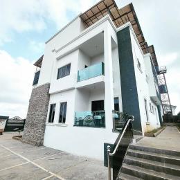 5 bedroom Detached Duplex House for sale Guzape District  Guzape Abuja