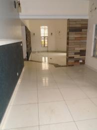 5 bedroom Detached Duplex House for rent Thera Annex Estate, Lekki Epe Express Way Awoyaya Ajah Lagos