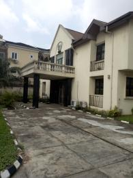 5 bedroom Detached Duplex House for rent . Parkview Estate Ikoyi Lagos